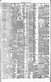 Dublin Daily Express Friday 07 May 1897 Page 3
