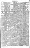 Dublin Daily Express Friday 07 May 1897 Page 5