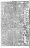 Dublin Daily Express Friday 07 May 1897 Page 6