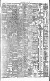 Dublin Daily Express Friday 07 May 1897 Page 7