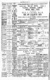 Dublin Daily Express Friday 07 May 1897 Page 8