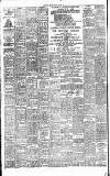 Dublin Daily Express Monday 10 May 1897 Page 2