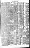 Dublin Daily Express Monday 10 May 1897 Page 3
