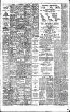 Dublin Daily Express Thursday 13 May 1897 Page 2
