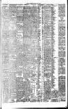 Dublin Daily Express Thursday 13 May 1897 Page 3