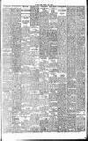 Dublin Daily Express Thursday 13 May 1897 Page 5