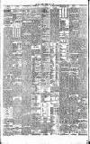 Dublin Daily Express Thursday 13 May 1897 Page 6