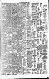 Dublin Daily Express Thursday 13 May 1897 Page 7
