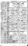 Dublin Daily Express Thursday 13 May 1897 Page 8