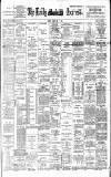 Dublin Daily Express Friday 14 May 1897 Page 1