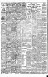 Dublin Daily Express Friday 14 May 1897 Page 2