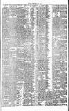 Dublin Daily Express Friday 14 May 1897 Page 3