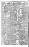 Dublin Daily Express Friday 14 May 1897 Page 6