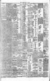 Dublin Daily Express Friday 14 May 1897 Page 7