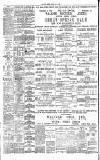 Dublin Daily Express Friday 14 May 1897 Page 8
