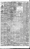 Dublin Daily Express Saturday 15 May 1897 Page 2