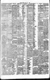 Dublin Daily Express Saturday 15 May 1897 Page 3
