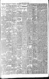 Dublin Daily Express Saturday 15 May 1897 Page 5