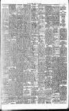 Dublin Daily Express Saturday 15 May 1897 Page 7