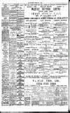 Dublin Daily Express Saturday 15 May 1897 Page 8