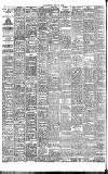 Dublin Daily Express Monday 17 May 1897 Page 2