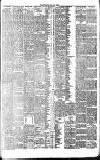 Dublin Daily Express Monday 17 May 1897 Page 3
