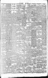 Dublin Daily Express Monday 17 May 1897 Page 5