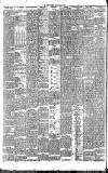 Dublin Daily Express Monday 17 May 1897 Page 6