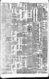 Dublin Daily Express Monday 17 May 1897 Page 7