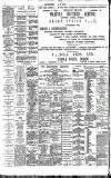Dublin Daily Express Monday 17 May 1897 Page 8