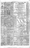 Dublin Daily Express Tuesday 18 May 1897 Page 2