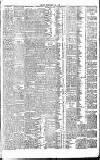 Dublin Daily Express Tuesday 18 May 1897 Page 3