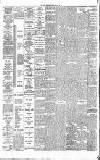 Dublin Daily Express Tuesday 18 May 1897 Page 4