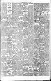 Dublin Daily Express Tuesday 18 May 1897 Page 5