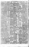 Dublin Daily Express Tuesday 18 May 1897 Page 6