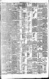 Dublin Daily Express Tuesday 18 May 1897 Page 7