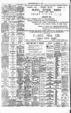Dublin Daily Express Tuesday 18 May 1897 Page 8