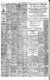 Dublin Daily Express Thursday 20 May 1897 Page 2
