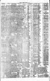 Dublin Daily Express Thursday 20 May 1897 Page 3