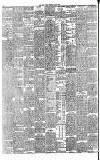 Dublin Daily Express Thursday 20 May 1897 Page 6