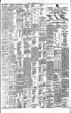Dublin Daily Express Thursday 20 May 1897 Page 7