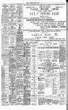 Dublin Daily Express Thursday 20 May 1897 Page 8