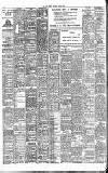 Dublin Daily Express Saturday 22 May 1897 Page 2