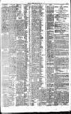 Dublin Daily Express Saturday 22 May 1897 Page 3