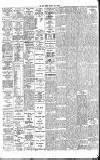 Dublin Daily Express Saturday 22 May 1897 Page 4