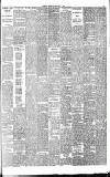 Dublin Daily Express Saturday 22 May 1897 Page 5