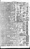 Dublin Daily Express Saturday 22 May 1897 Page 7