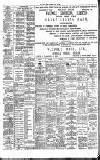 Dublin Daily Express Saturday 22 May 1897 Page 8