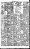Dublin Daily Express Monday 24 May 1897 Page 2