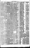 Dublin Daily Express Monday 24 May 1897 Page 3